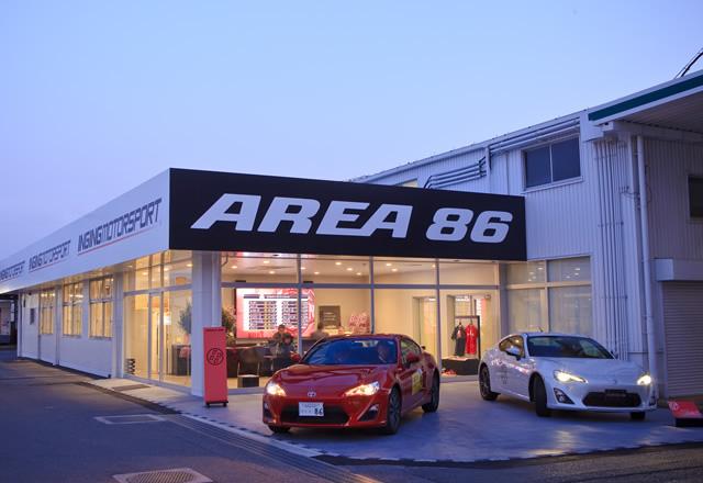wcs-area86