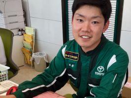 徳山店スタッフ